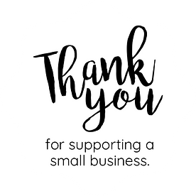 Support+Small+Business.png