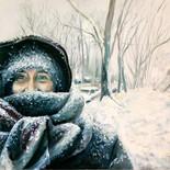 Inspiration hivernale