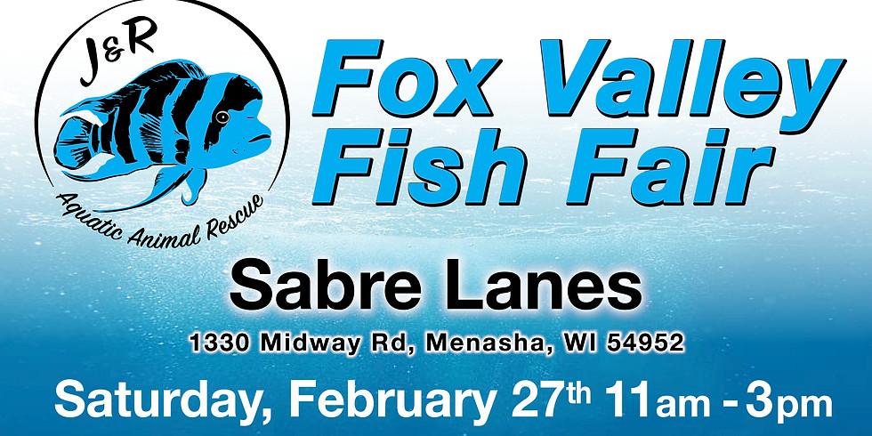 Fox Valley Fish Fair