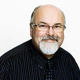 Stephen Howard.jpg