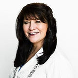 Darlene Irvine.jpg