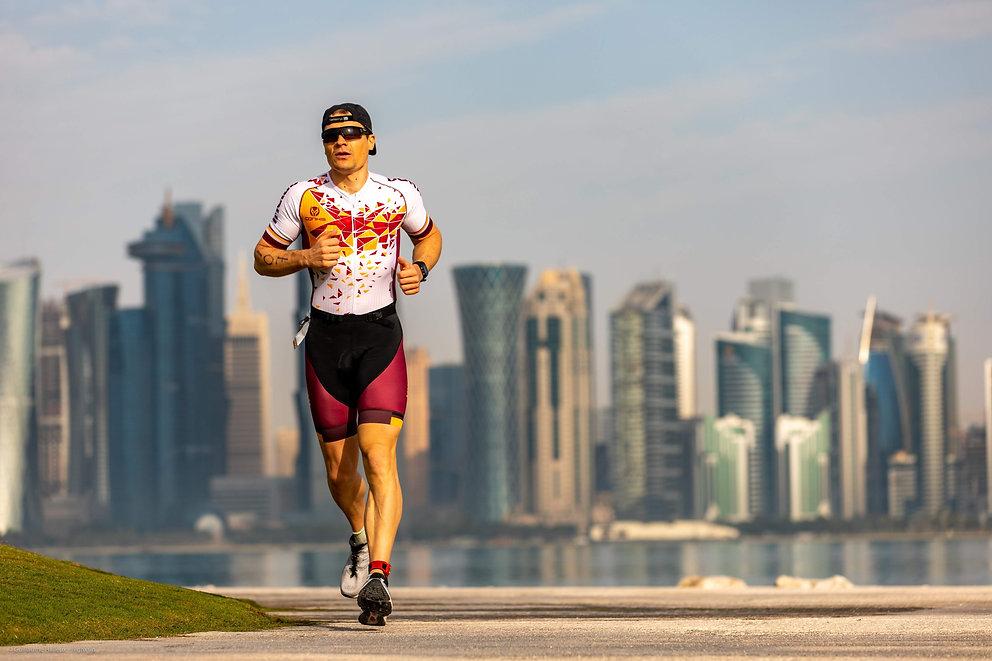Doha Tri 2020 -309.jpg