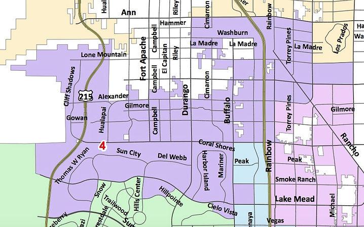 ward 4 map.jpg