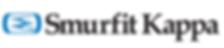 Smurfit-Kappa groot.png