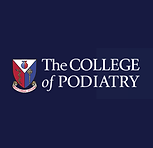 Deva Podiatry link to latest information from College Of Podiatry on Coronavirus
