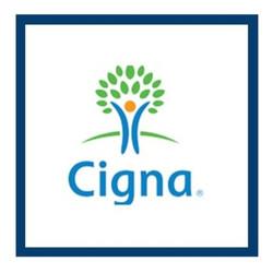 Cigna Insurance Deva Podiatry Foot Health Clinic
