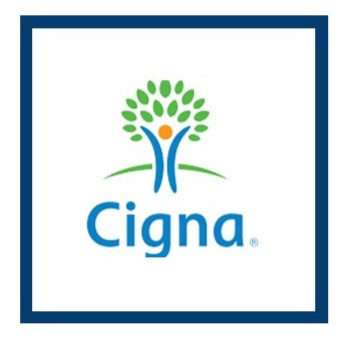 CIGNA Private Medical  Insurance- What you need to know: