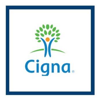 Cigna Insurance At Deva Podiatry Foot Clinic Chester Cheshire North Wales
