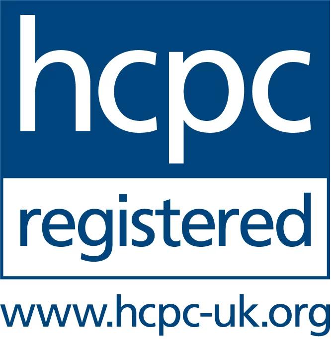 Visit HCPC to check Deva Podiatry Chester Registration