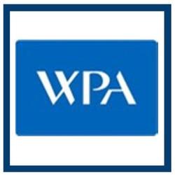 WPA at Deva Podiatry Foot Health Clinic Chester