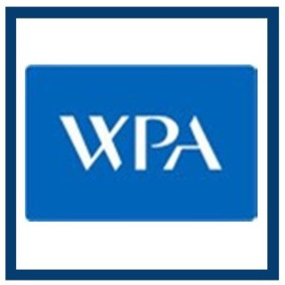 WPA Private Medical  Insurance- What you need to know: