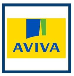 Aviva Health at Deva Podiatry Foot Health Clinic Chester