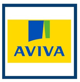 Aviva Health Insurance Deva Podiatry Foot Clinic Chester Cheshire North Wales Chester