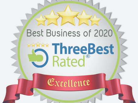 Deva Podiatry  Chester now a 3 Best Rated Clinic
