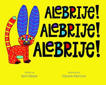 Alebrije_cover.jpg