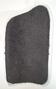 Inner Thigh Pad - Black