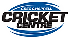 GCCC_Logo_cmyk_2011.png
