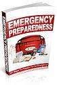 Emergency Preparedness - Large.jpg