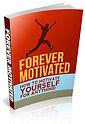 Forever Motivated - Large.jpg
