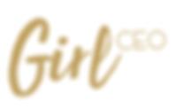 GIrl CEO Logo copy.png
