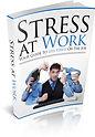 Stress at Work - Large.jpg
