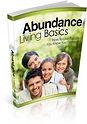 Abundance Living Basics - Small.jpg