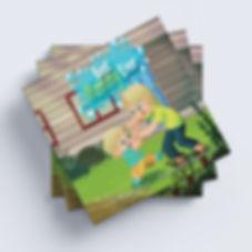 newSquare_Book_Mockup_3b.jpg