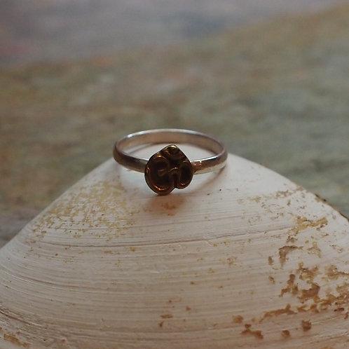 OM ring size 6.75