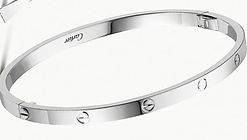 cartier-love-bracelet-248279-15174137999