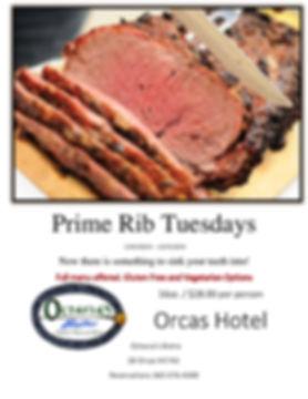 Prime Rib Tuesdays Final 11_26-page-001.