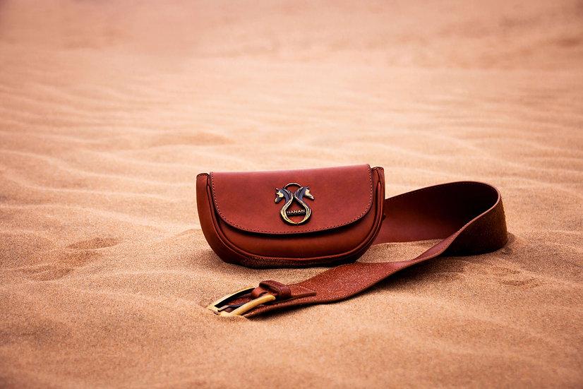 The Saklawi Bag