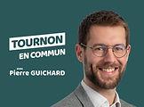 Pierre_GUICHARD_TOURNONENCOMMUN.jpg