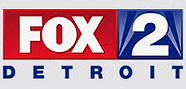 Fox 2 Detroit Logo.png