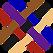 ofmn-final-wordmark-full-color-logo-only