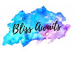 Bliss Awaits(1).png