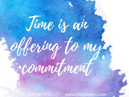 Affirmation Download