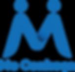 Me_Conheca_Logo_Vertical.png