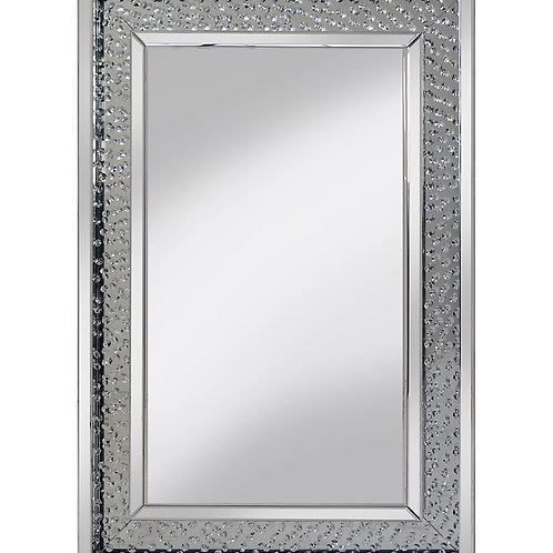 Rhombus Mirror