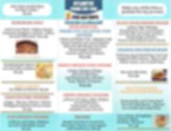 menu part 2 seppt 4 th.JPG