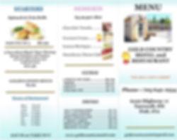 new menu for sept 4 th website 1.JPG