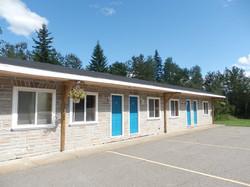 motel+august+2013