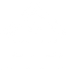 005-house-1.png