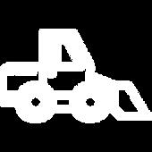 006-bulldozer.png