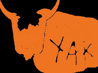 Happy Yak: Un nouveau partenaire se joint à notre aventure!