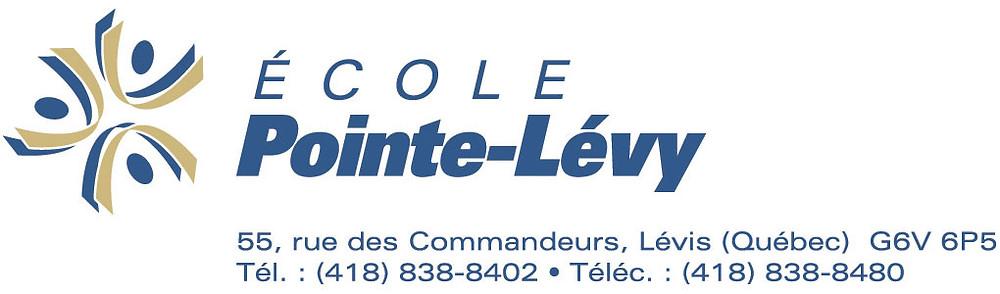 logo-5150-avec-adresse -2.jpg