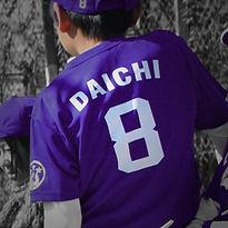 daichi2.jpg