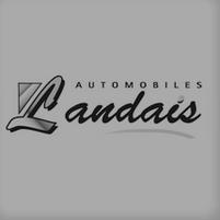 Landais Automobile