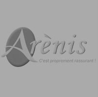 Arenis