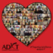 TogetherWeDance_ADXT.jpg