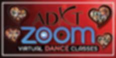 ADXT Zoom Dance Classes 2 Banner.jpg
